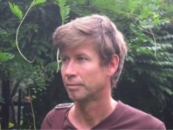 Rolf Doppenberg