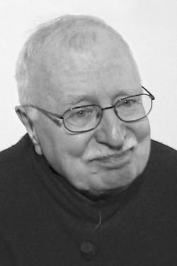 Michel Contat