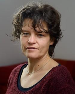 Doris Femminis