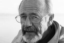 Jean-Marie Adatte