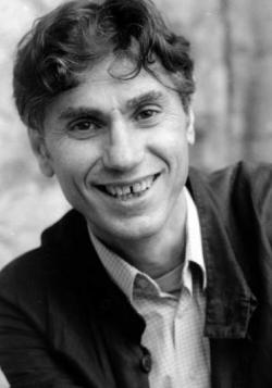 Marius Daniel Popescu