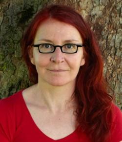 Sabina Altermatt