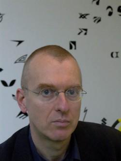 Kurt Aebli